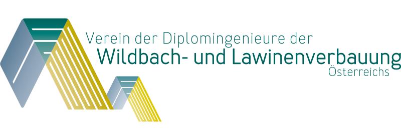 WLV - Verein der Diplomingenieure der Wildbach- und Lawinenverbauung Österreichs